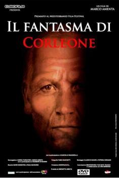 Il fantasma di Corleone (2006)