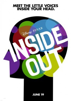 Stream Inside Out