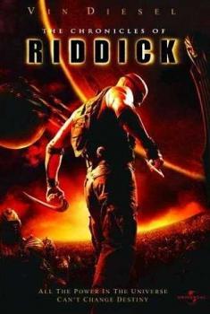 riddick 3 stream deutsch
