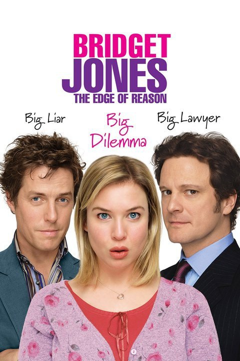 bridget jones baby stream online