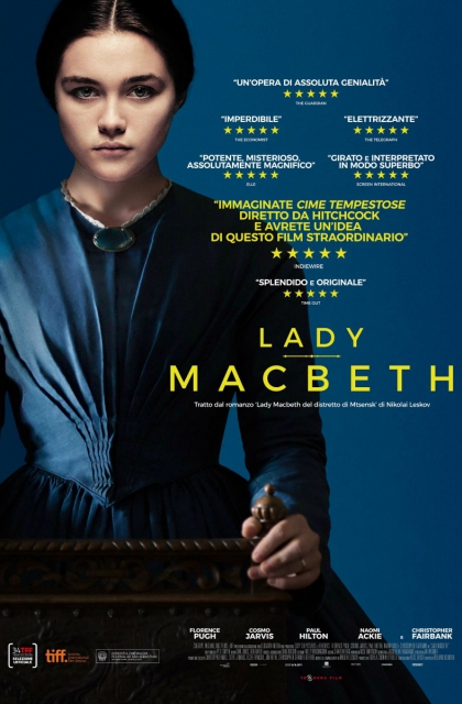 Matrimonio In Appello Streaming Altadefinizione : Lady macbeth streaming ita gratis altadefinizione