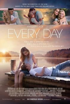 Ogni giorno (2018)