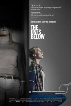 I nuovi vicini - The Ones Below (2015)
