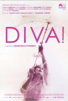 Diva! (2017)