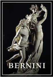 Bernini (2018)