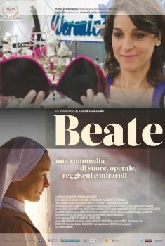 Beate (2018)
