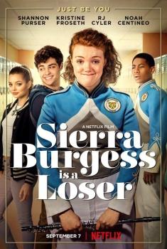 Sierra Burgess è una sfigata (2018)