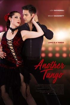 Tango d'amore (2018)