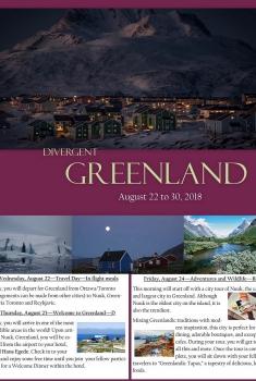 Greenland (2018)
