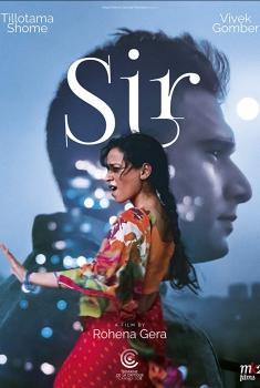Sir (2018)