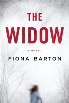 The Widow (2018)