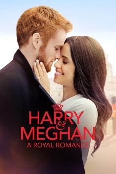 Harry e Meghan (2018)