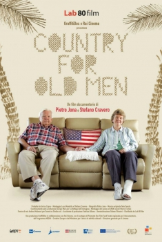 Country for Old Men (2017)