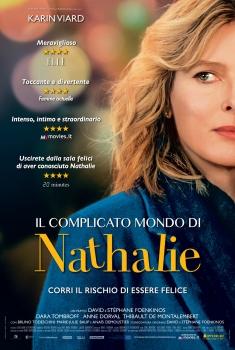Il complicato mondo di Nathalie (2017)