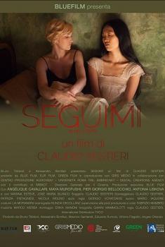 Seguimi (2017)
