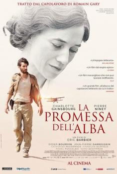 La promessa dell'alba (2017)